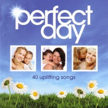 Perfect Day Album