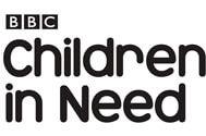 Children in Need CIN